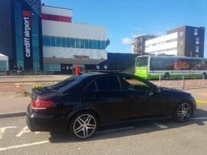 cardiff-airport-transfer